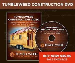 Construction Video Sale